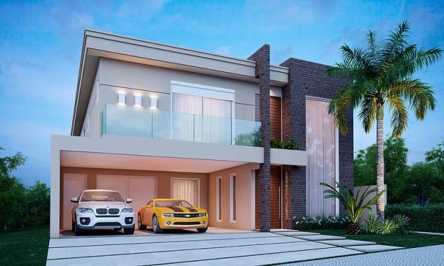 16-stunning-modern-house-7