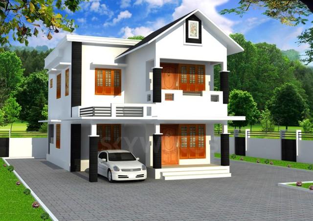 16-stunning-modern-house-8