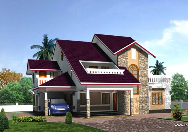 16-stunning-modern-house-9