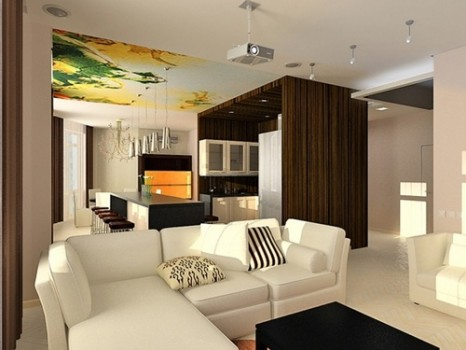 17-cozy-elegant-modern-living-room-ideas-2