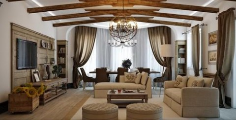 17-cozy-elegant-modern-living-room-ideas-3