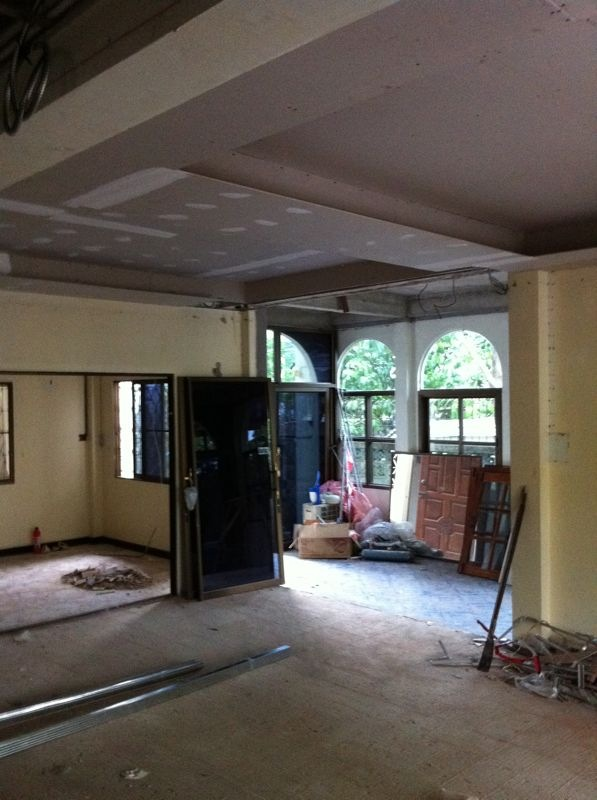 18-yrs-modern-classic-house-renovation-review-11