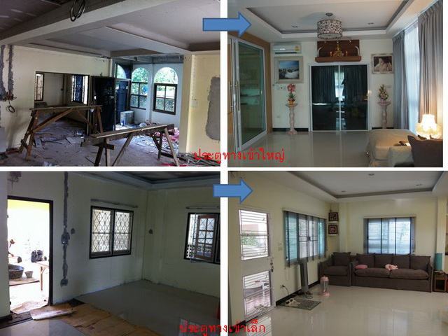 18-yrs-modern-classic-house-renovation-review-29