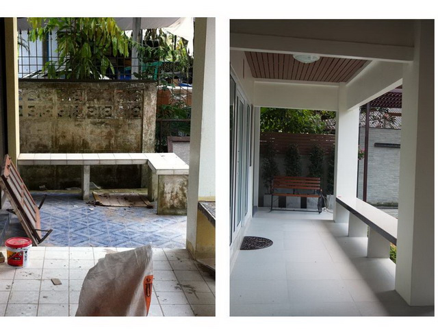 18-yrs-modern-classic-house-renovation-review-32