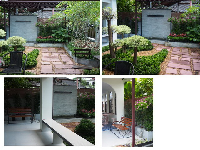 18-yrs-modern-classic-house-renovation-review-36