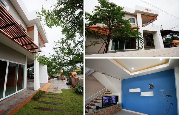 1m-2-storey-modern-house-review-cover