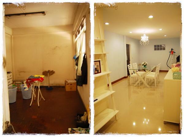 2-storey-contemporary-house-renovation-review-11