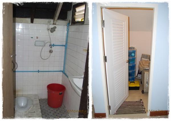 2-storey-contemporary-house-renovation-review-12