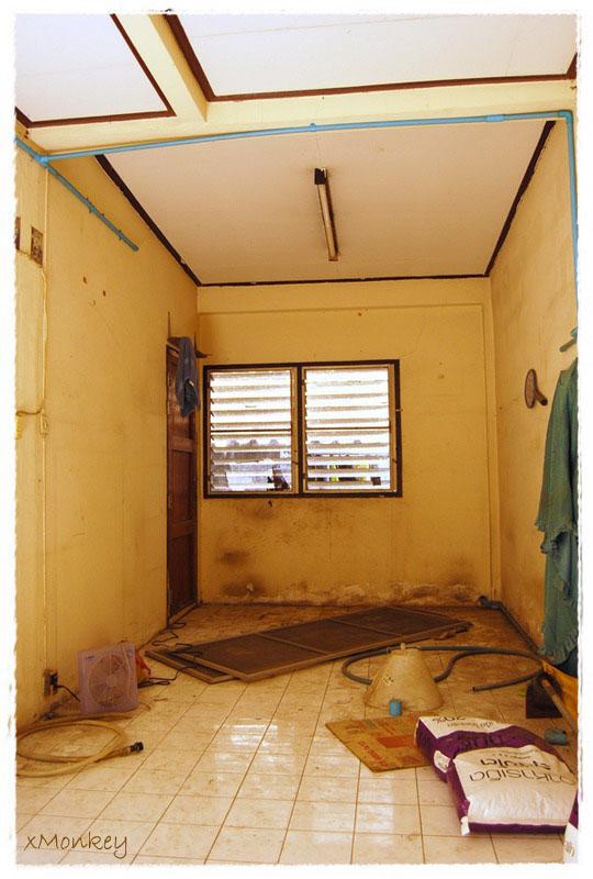 2-storey-contemporary-house-renovation-review-13