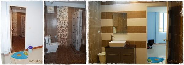 2-storey-contemporary-house-renovation-review-14