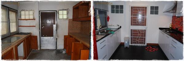 2-storey-contemporary-house-renovation-review-15