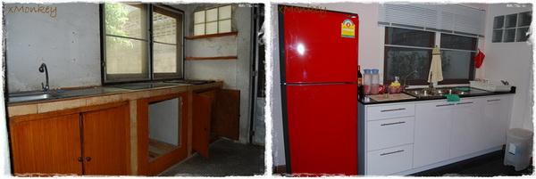 2-storey-contemporary-house-renovation-review-17