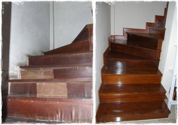 2-storey-contemporary-house-renovation-review-18