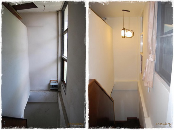 2-storey-contemporary-house-renovation-review-19