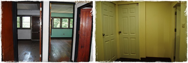 2-storey-contemporary-house-renovation-review-20