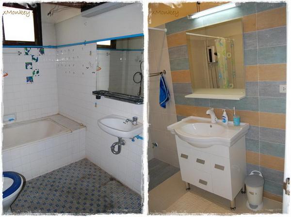 2-storey-contemporary-house-renovation-review-21