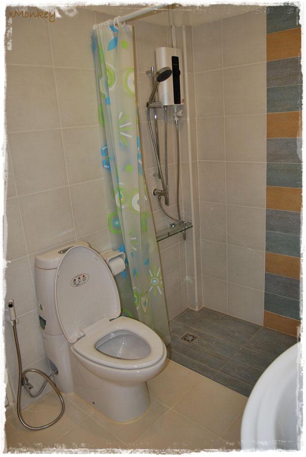 2-storey-contemporary-house-renovation-review-22