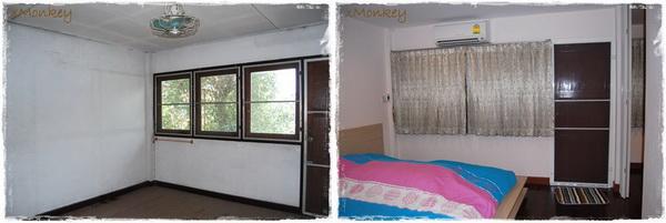 2-storey-contemporary-house-renovation-review-23