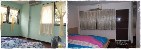 2-storey-contemporary-house-renovation-review-24