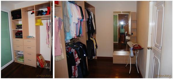 2-storey-contemporary-house-renovation-review-26