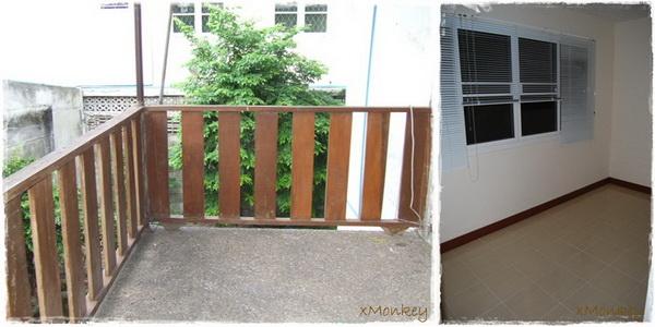 2-storey-contemporary-house-renovation-review-27