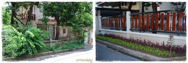 2-storey-contemporary-house-renovation-review-28
