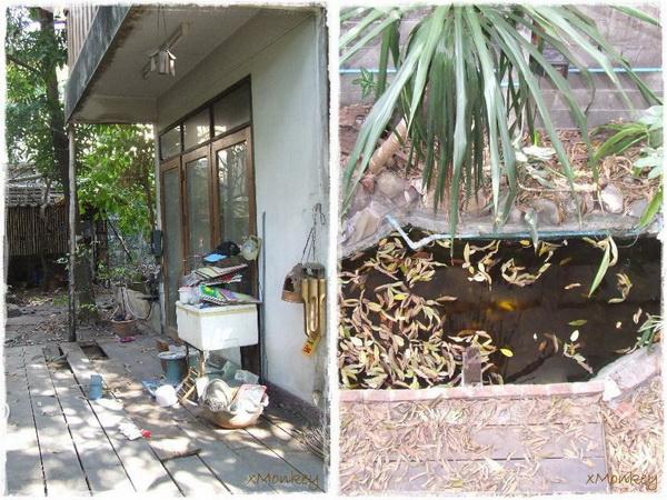 2-storey-contemporary-house-renovation-review-3