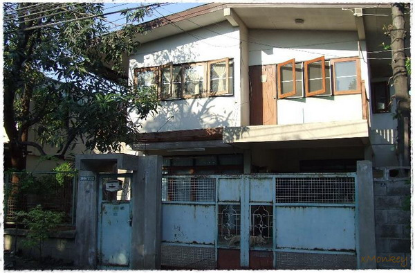 2-storey-contemporary-house-renovation-review-4