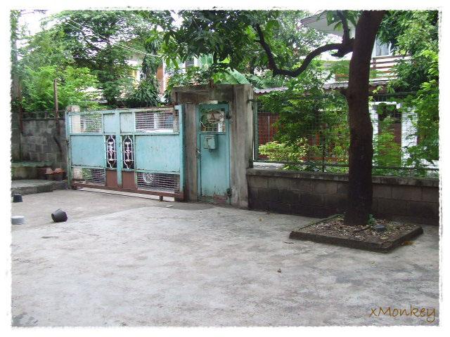 2-storey-contemporary-house-renovation-review-5