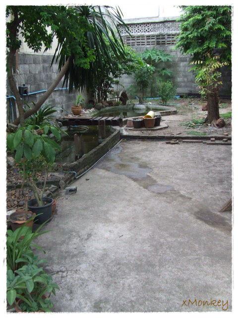 2-storey-contemporary-house-renovation-review-6