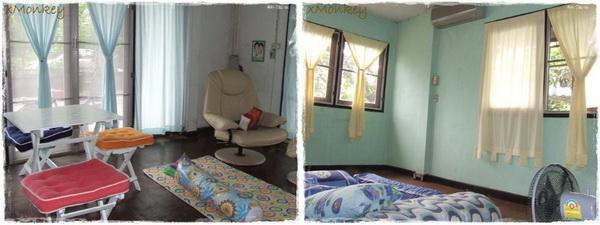 2-storey-contemporary-house-renovation-review-7