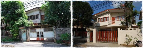 2-storey-contemporary-house-renovation-review-8