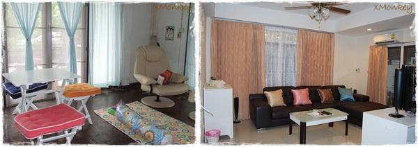 2-storey-contemporary-house-renovation-review-9
