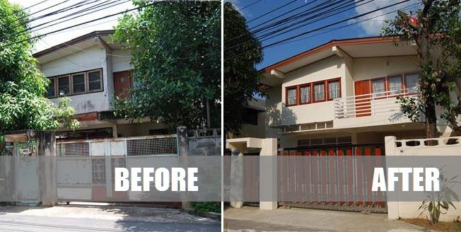 2-storey-contemporary-house-renovation-review-cover