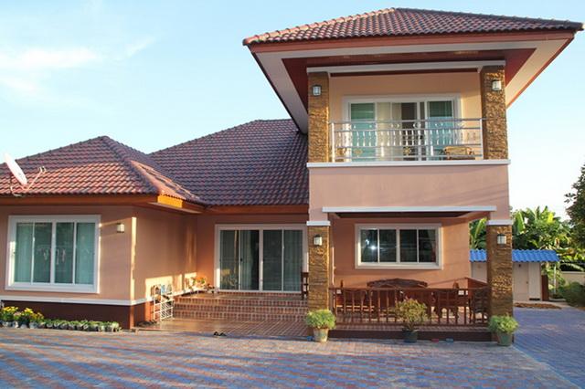 2-storey-cozy-contemporary-house-reivew-1