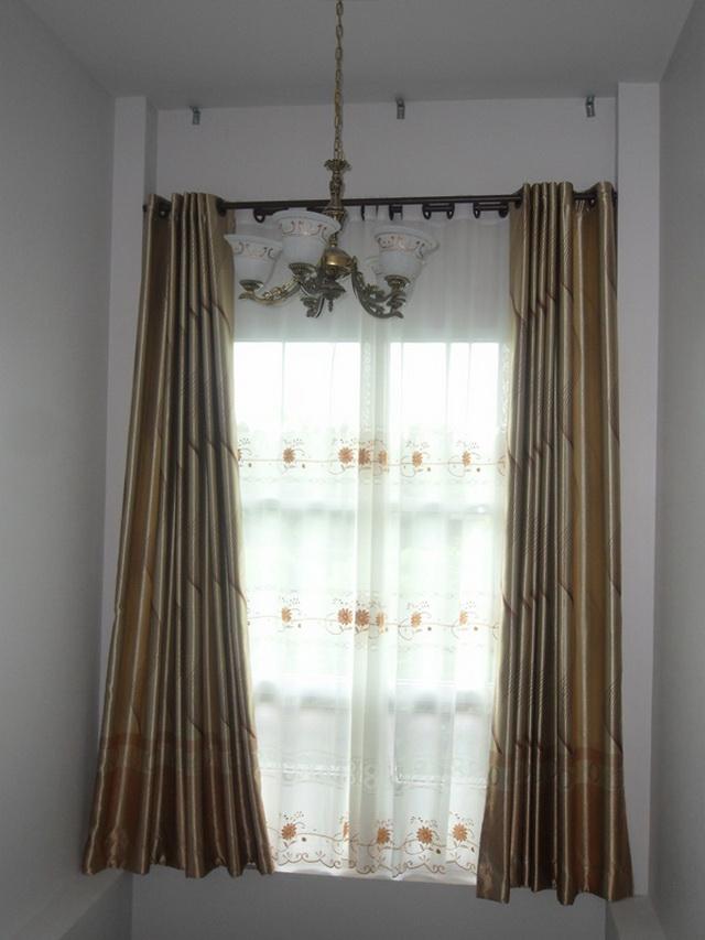 2-storey-cozy-contemporary-house-reivew-11