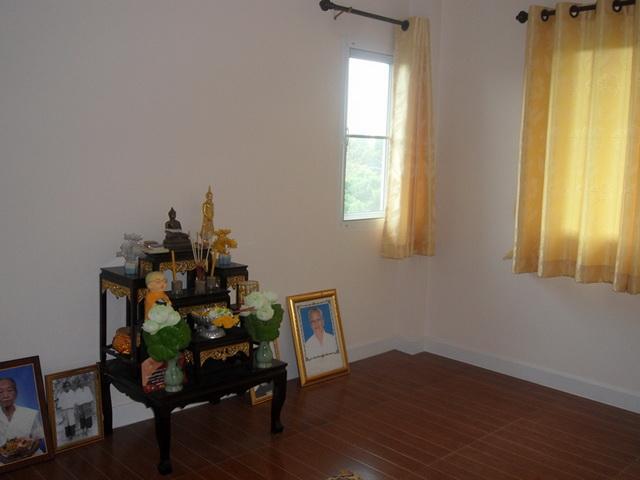 2-storey-cozy-contemporary-house-reivew-12