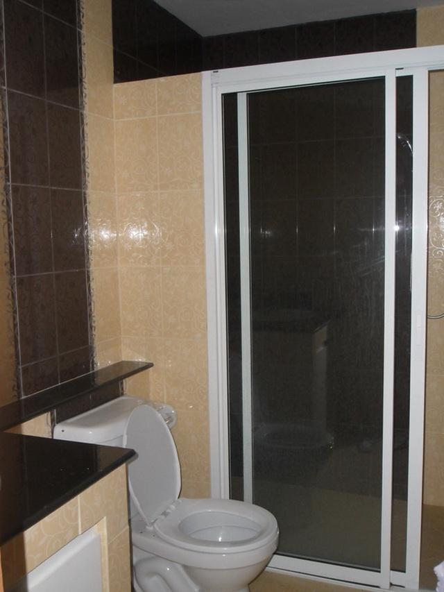 2-storey-cozy-contemporary-house-reivew-14