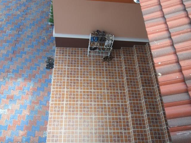 2-storey-cozy-contemporary-house-reivew-16