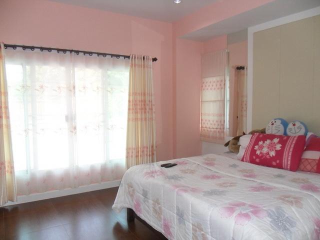 2-storey-cozy-contemporary-house-reivew-2