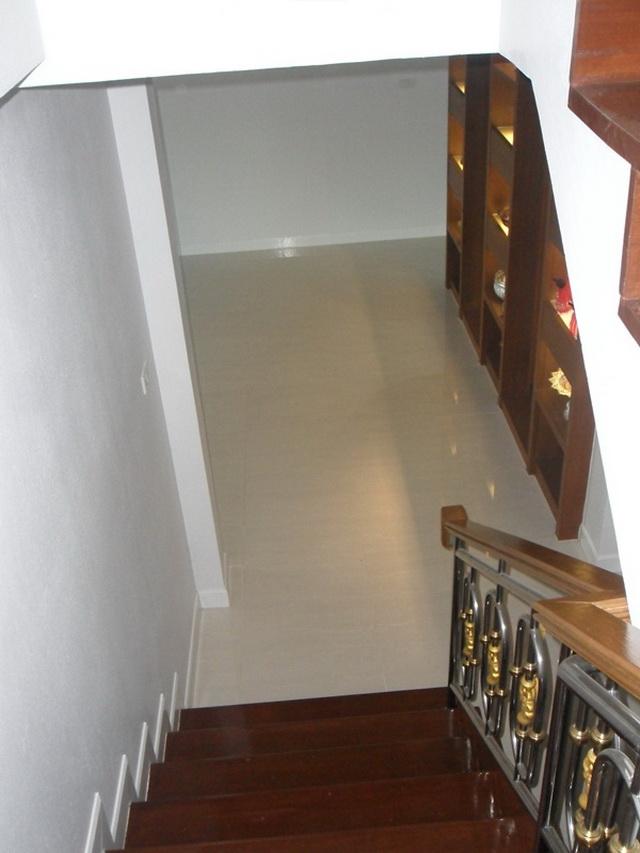 2-storey-cozy-contemporary-house-reivew-20