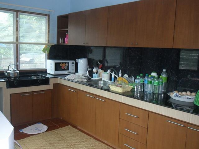 2-storey-cozy-contemporary-house-reivew-22
