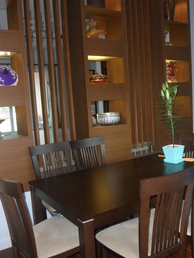 2-storey-cozy-contemporary-house-reivew-23
