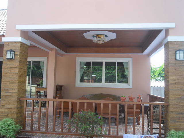 2-storey-cozy-contemporary-house-reivew-28
