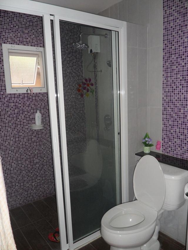 2-storey-cozy-contemporary-house-reivew-3