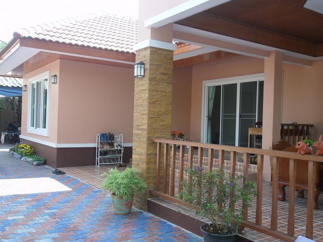 2-storey-cozy-contemporary-house-reivew-30