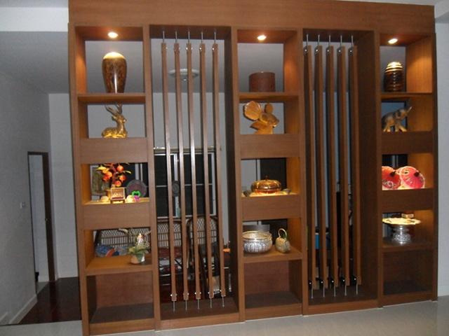 2-storey-cozy-contemporary-house-reivew-32