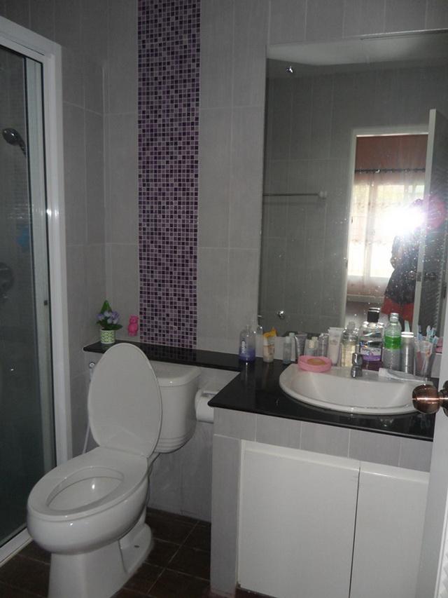 2-storey-cozy-contemporary-house-reivew-4