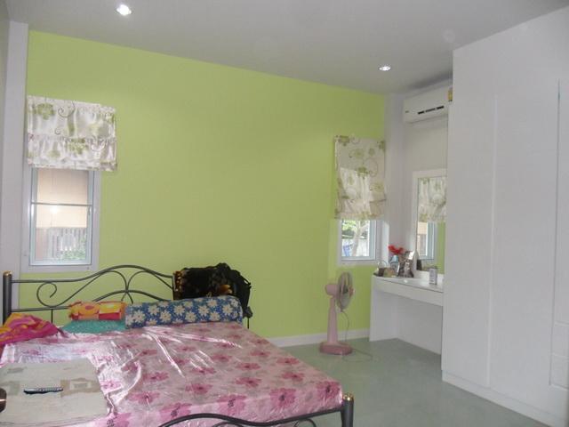 2-storey-cozy-contemporary-house-reivew-5