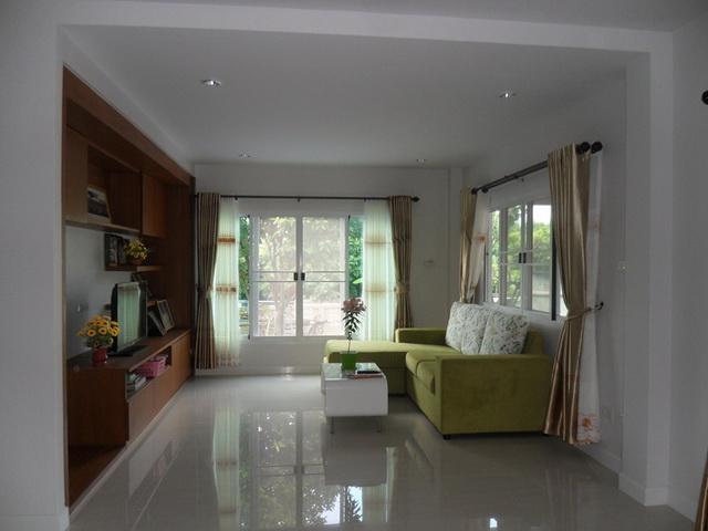 2-storey-cozy-contemporary-house-reivew-6